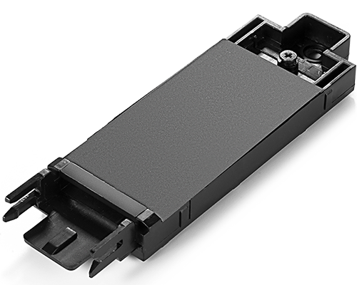 ThinkPad P50 M.2 SATA SSD Tray