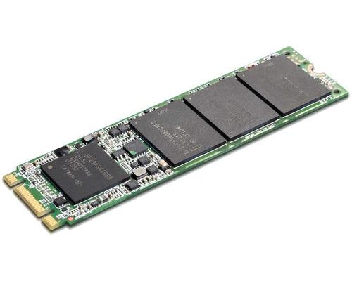 SSD PCIe NVME TLC OPAL M. 2 ThinkPad 1 to