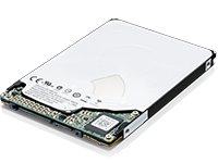 NVMe Solid State Drive for Miix 520 3.1 x4 TLC Arch Memory Pro Series Upgrade for Lenovo 256 GB M.2 2280 PCIe