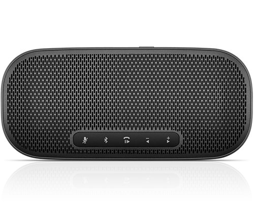 Lenovo 700 Ultraportable Bluetooth Speaker