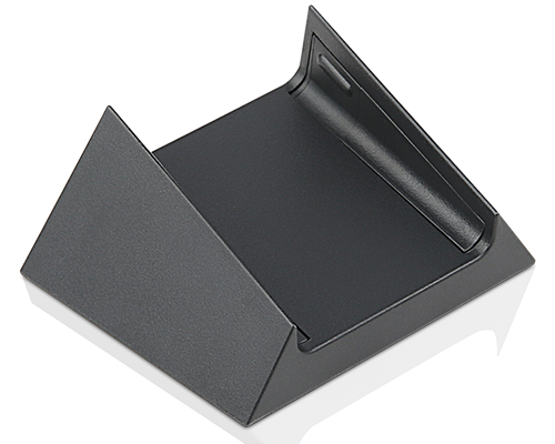 ThinkCentre Tiny IV Vertical Stand