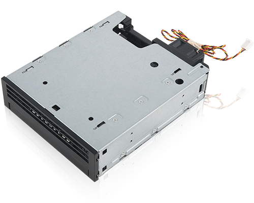 ThinkStation Multi-Drive Conversion Kit for ODD and HDD