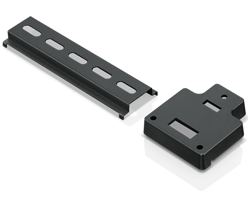ThinkCentre Nano DIN Rail Mount