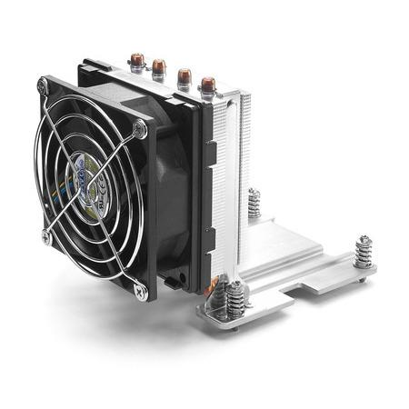 Active heatsink with 145 W for ThinkStation P500 and P700