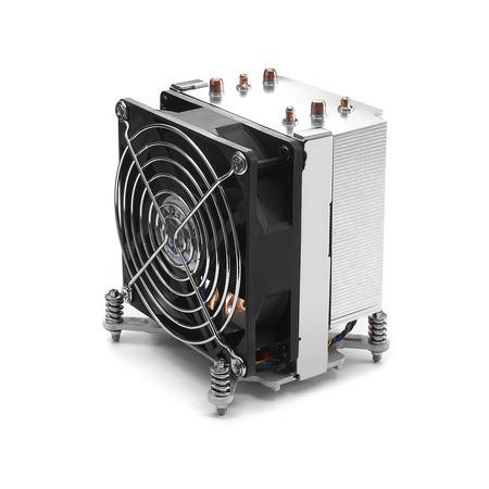 Active heatsink with 160 W for ThinkStation P900
