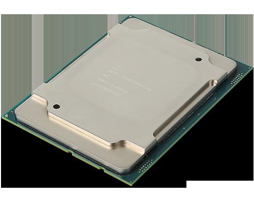 ThinkStation Intel Xeon or 5118