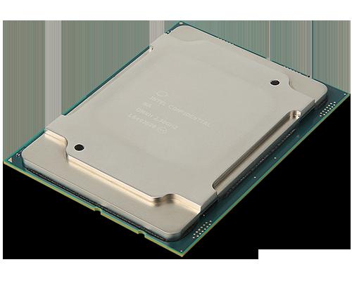 ThinkStation Intel Xeon Silver 4116