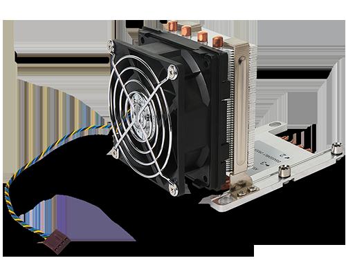Dissipateur thermique ThinkStation Px20 de 150 W