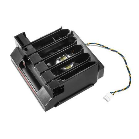 Lenovo Ventilateur frontal pour carte graphique ThinkStation P500/P700
