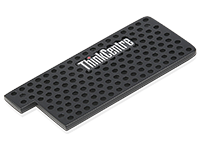 ThinkCentre Tiny IV 1L stofrooster