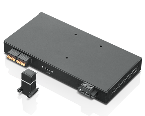 ThinkCentre Nano IoT IOBOX