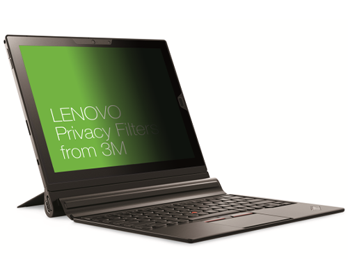 Lenovo Privacy Filter for X1 Tablet (Gen1-2) from 3M