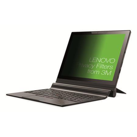 "Lenovo 4XJ0R02886 33 cm (13"")"