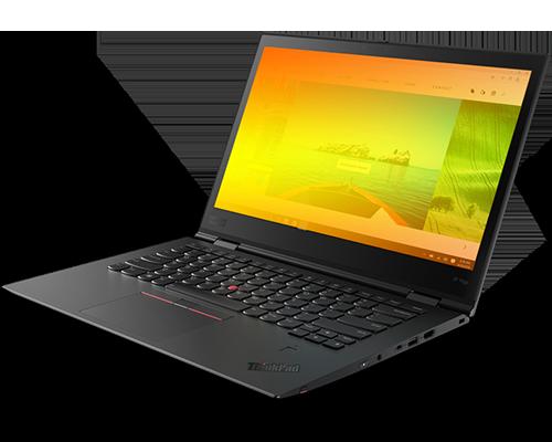 Filtre de confidentialité or Lenovo pour X1 yoga à partir de 3M