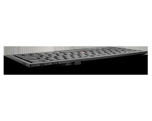 Lenovo 0A62140 Lenovo Thinkpad E220s Keyboards4Laptops UK Layout with Pointer Black Frame Black Laptop Keyboard Compatible with Lenovo 04W0937 Lenovo ThinkPad E220