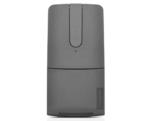 Lenovo Yoga Mouse with Laser Presenter