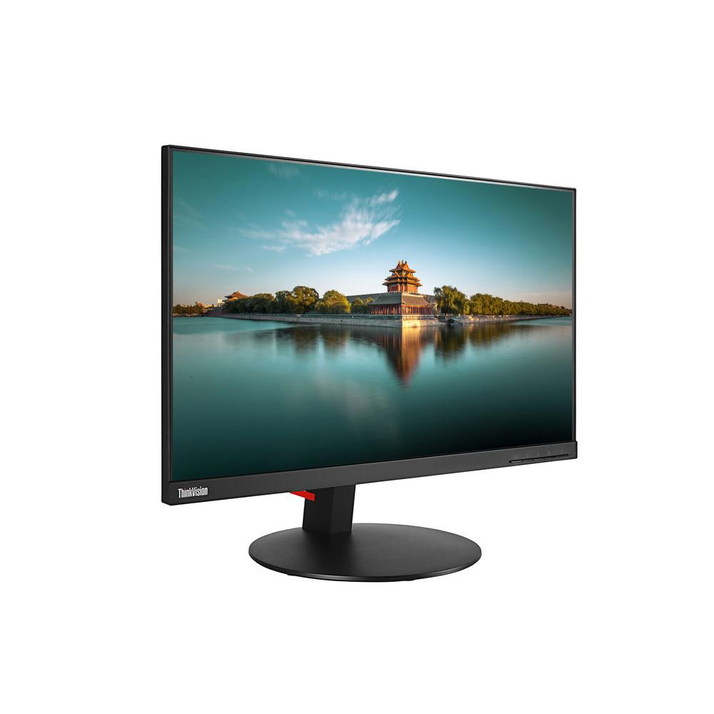 ThinkVision P24q 23.8-inch QHD Monitor