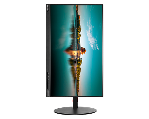 ThinkVision T23i-10 23 Inch Wide FHD IPS type Monitor