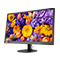 ThinkVision E24-10 23.8 inch Wide FHD In Plane Switching Monitor