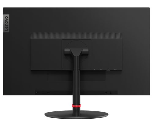 Moniteur FHD ThinkVision T27i de 10 27 po de largeur