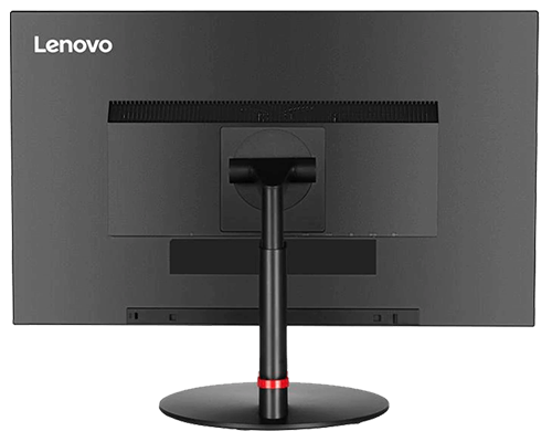 ThinkVision P27u-10 27 inch Wide UHD IPS Monitor