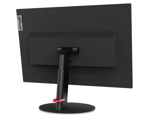 ThinkVision T25d-10-25 inch 16:10 Monitor