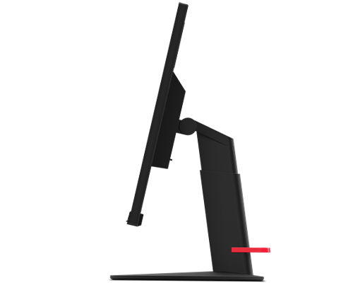 ThinkVision T25m-10 25 inch 16:10 USB type-C Monitor