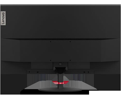 """Moniteur LCD QHD à rétro-éclairage DEL ThinkVision S27q-10 27"""""""