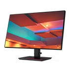 Monitor ThinkVision P27q-10