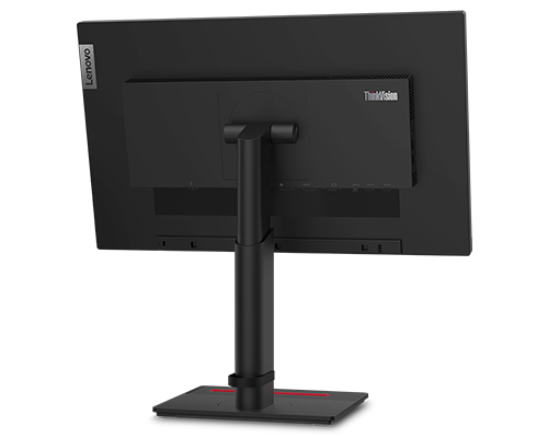 ThinkVision T23i-20 23-inch Wide LED Backlit LCD Monitor
