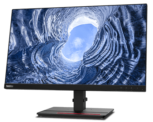 T24i-20(A20238FT0)23.8 inch Monitor-HDMI