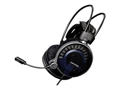 Audio-Technica ATH ADG1X - headset