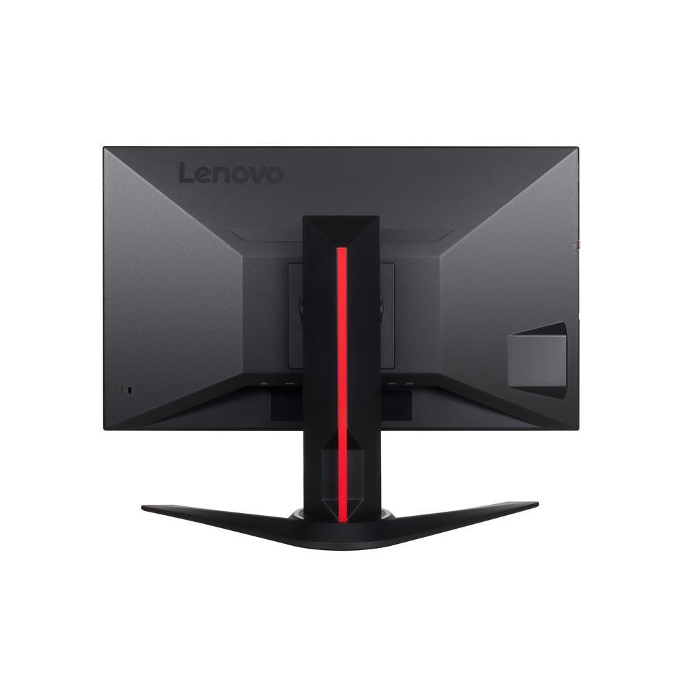 Lenovo Legion Y25f-10 24.5 inch WLED Panel AMD Free-sync monitor