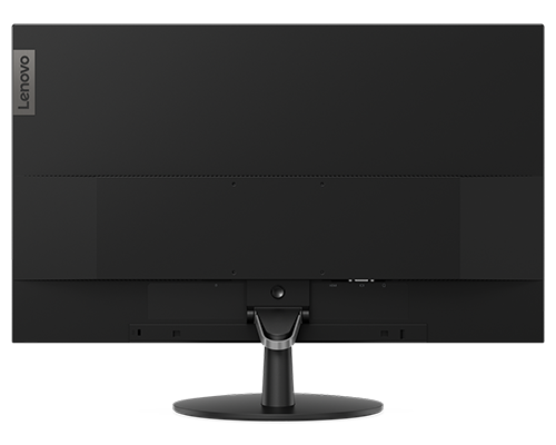 Lenovo L27i-28 27-inch LED Backlit LCD Monitor