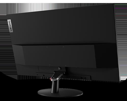 """Lenovo L28u-moniteur UHD de 30 28"""""""