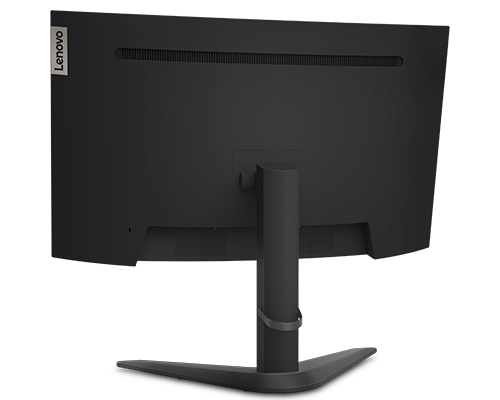 Lenovo G32qc-10 WLED QHD Curved Gaming Monitor