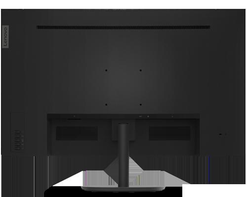 "Moniteur incurvé QHD Lenovo C32qc-20 31,5"""
