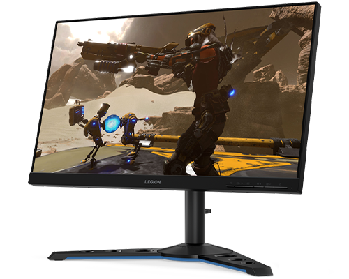 Lenovo Legion Y25-25 24.5-inch FHD LED Backlit LCD Gaming Monitor