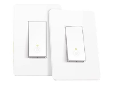 TP-Link HS210 - light switch