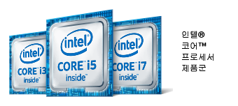 6gen-intel-core-family