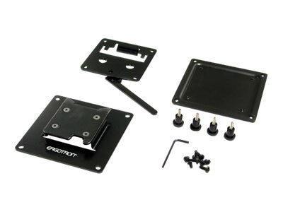 Ergotron FX30 Mounting Kit