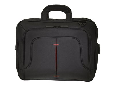 ECO STYLE Tech Pro TopLoad - notebook carrying case