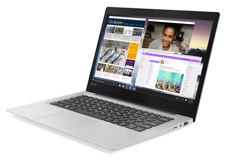 lenovo-laptop-ideapad-s130-14igm-hero