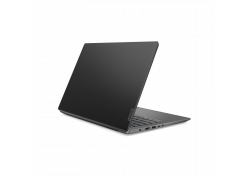 IdeaPad 530 Slim - i5 Win 10 16GB 256GB SSD (Onyx Black)