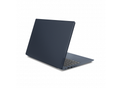 IdeaPad 330 Slim - i5 Win 10 8GB 1TB HDD (Midnight Blue)