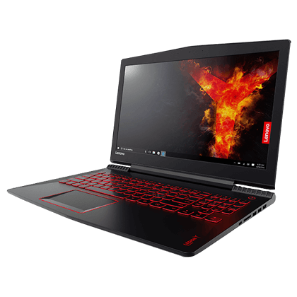 Lenovo Legion Y520 Laptop 80YY009NUS