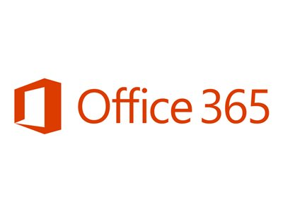 Microsoft Office 365 Home - subscription license (1 year) - up to 6 PCs in one household