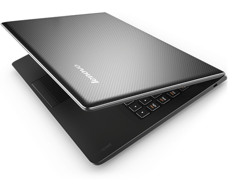 Check out the Lenovo Laptops & Ultrabooks!