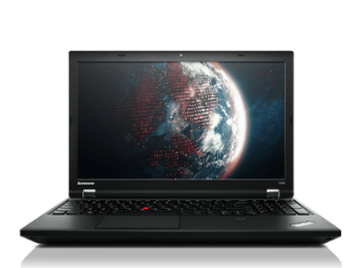 ThinkPad L Series: ThinkPad L Series