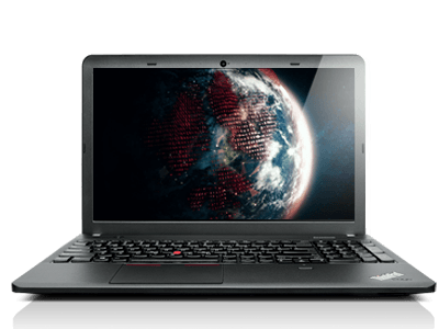 ThinkPad Edge Series Laptops: ThinkPad Edge E530 Laptop